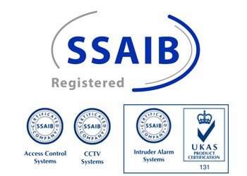 SSAIB - Security in Safe Hands - Certification for Security Service Providers